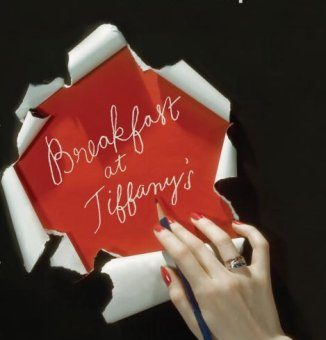 breakfast-at-tiffanys-book-cover