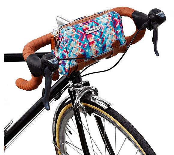 bike-handlebar-bag