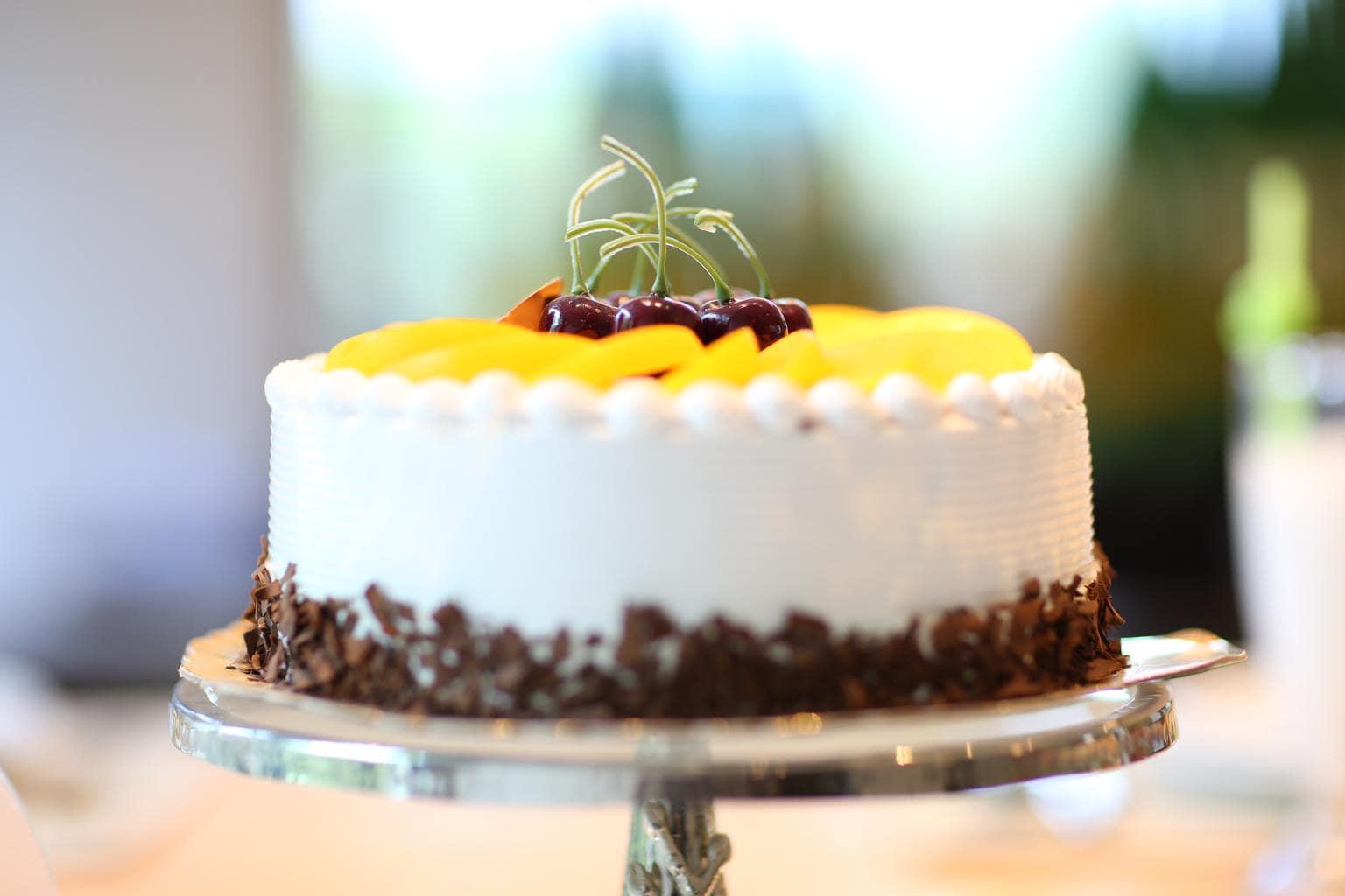 birthday-cake-stock-photo