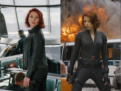 black-widow-avengers