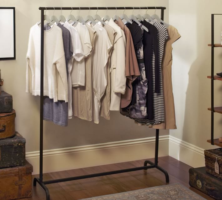 pottery-barn-clothes-rack