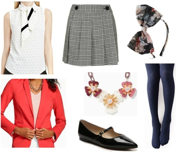 blair-waldorf-halloween-costume
