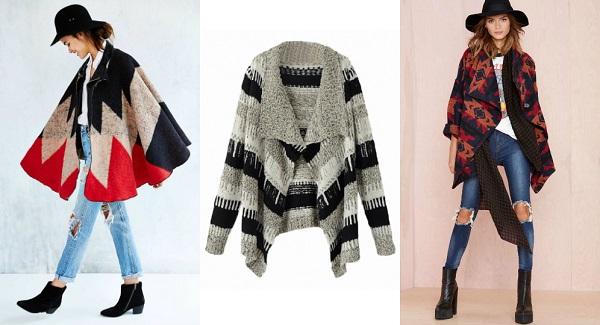 Blanket-Coat-Shopping-Guide