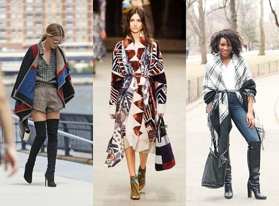 Blanket-Coat-Trend