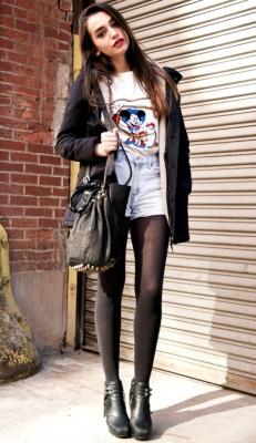 Blog-DZ-Michelle