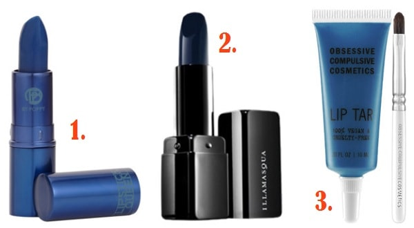 Blue-Lipstick-Shopping-Guide