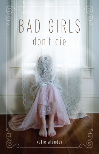 Book-Cover-bad-girls-dont-die