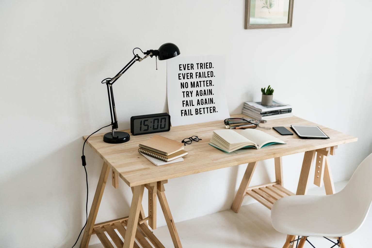 pexels-desk-stock-image