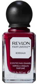 """bordeaux"" by revlon"