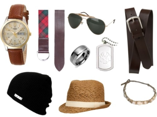boy-closet-accessories