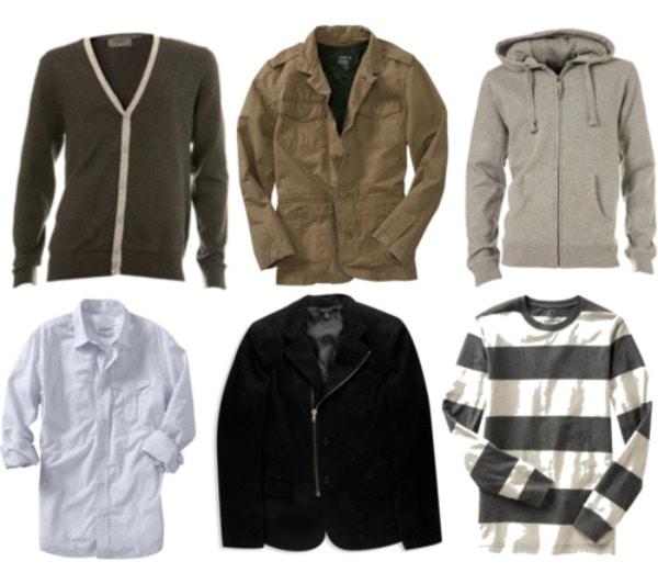 boy-closet-outerwear
