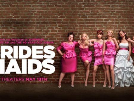 Bridesmaids-Movie-Poster