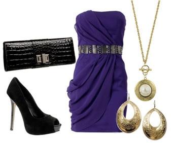 Brook Lynn Princess outfit