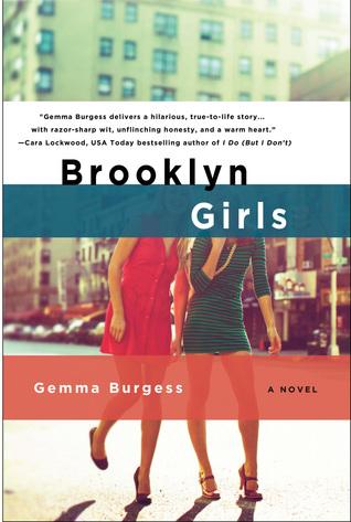 Brooklyn-Girls-Cover