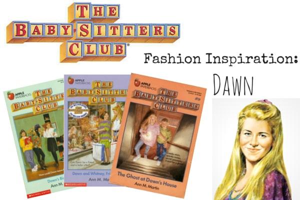 bsc-fashion-inspiration-dawn