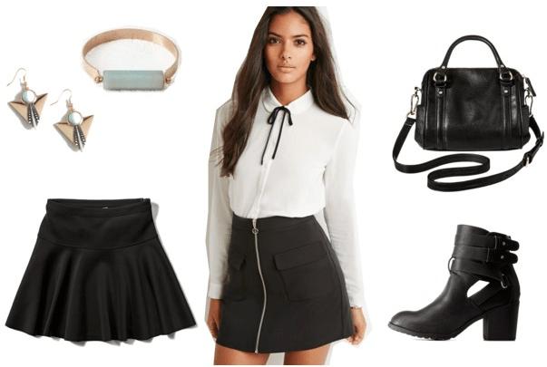 BSC-fashion-inspo-dawns-big-move