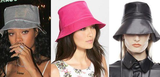 Bucket-Hat-Trend-Header