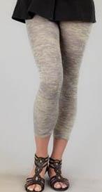 burnout-leggings