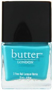 Butter London Slapper