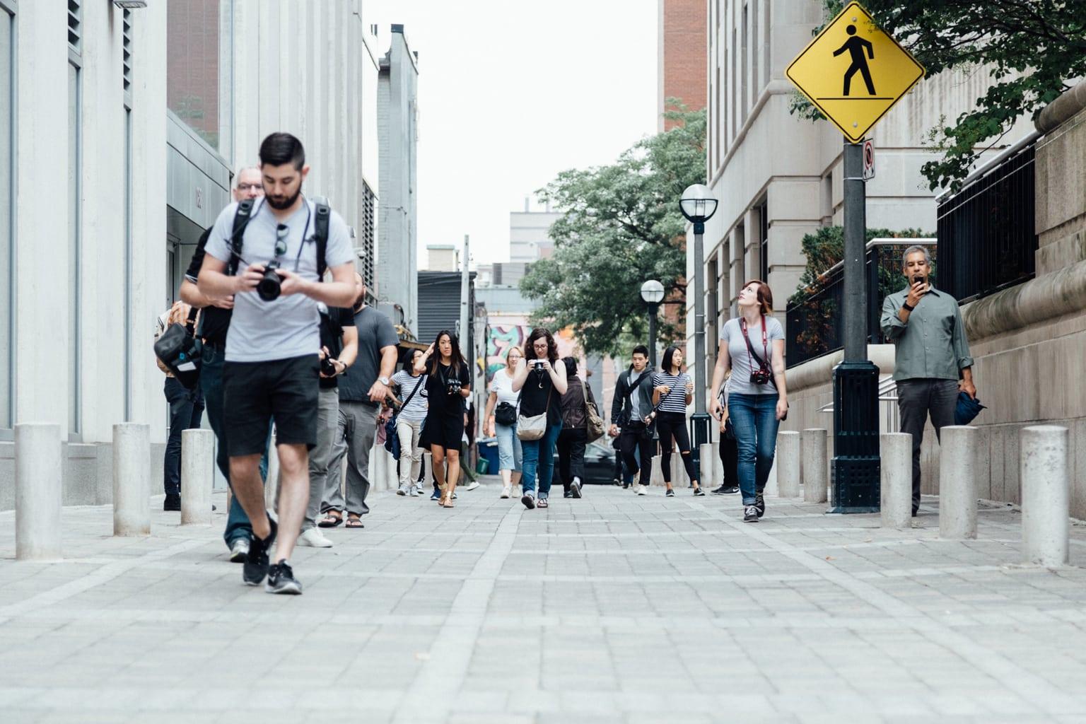 Campus_Walk