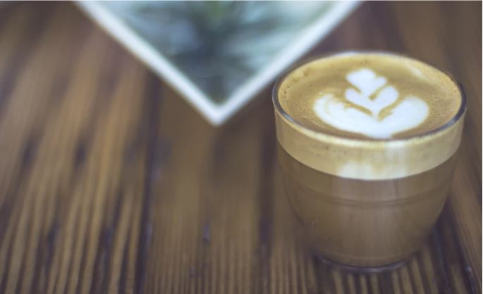 Get confused by the menu at your local coffee shop? You're not the only one! Read all about what a Cappuccino is so you can decide if it's your next coffee order.