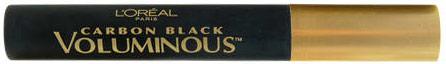 L'Oreal Voluminous Mascara in Carbon Black