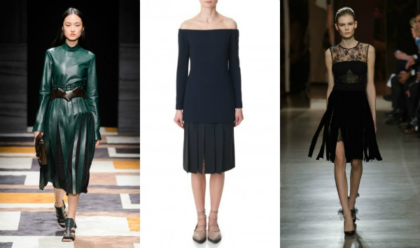 Carwash-Skirt-Trend