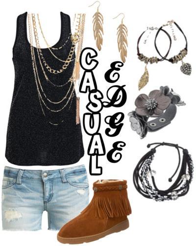 Casual-Edge-Camille