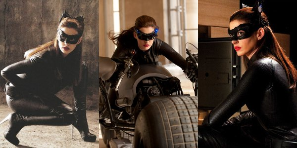 catwoman-header