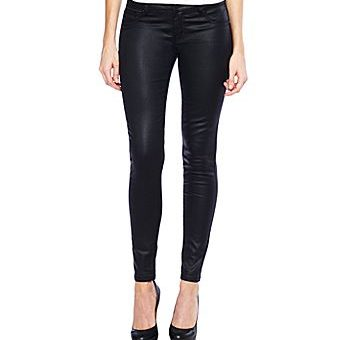 CF Fab Find JCP Coated Jeans