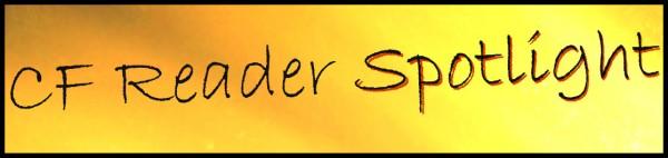 CF-Reader-Spotlight-Header