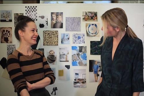 female designers resized