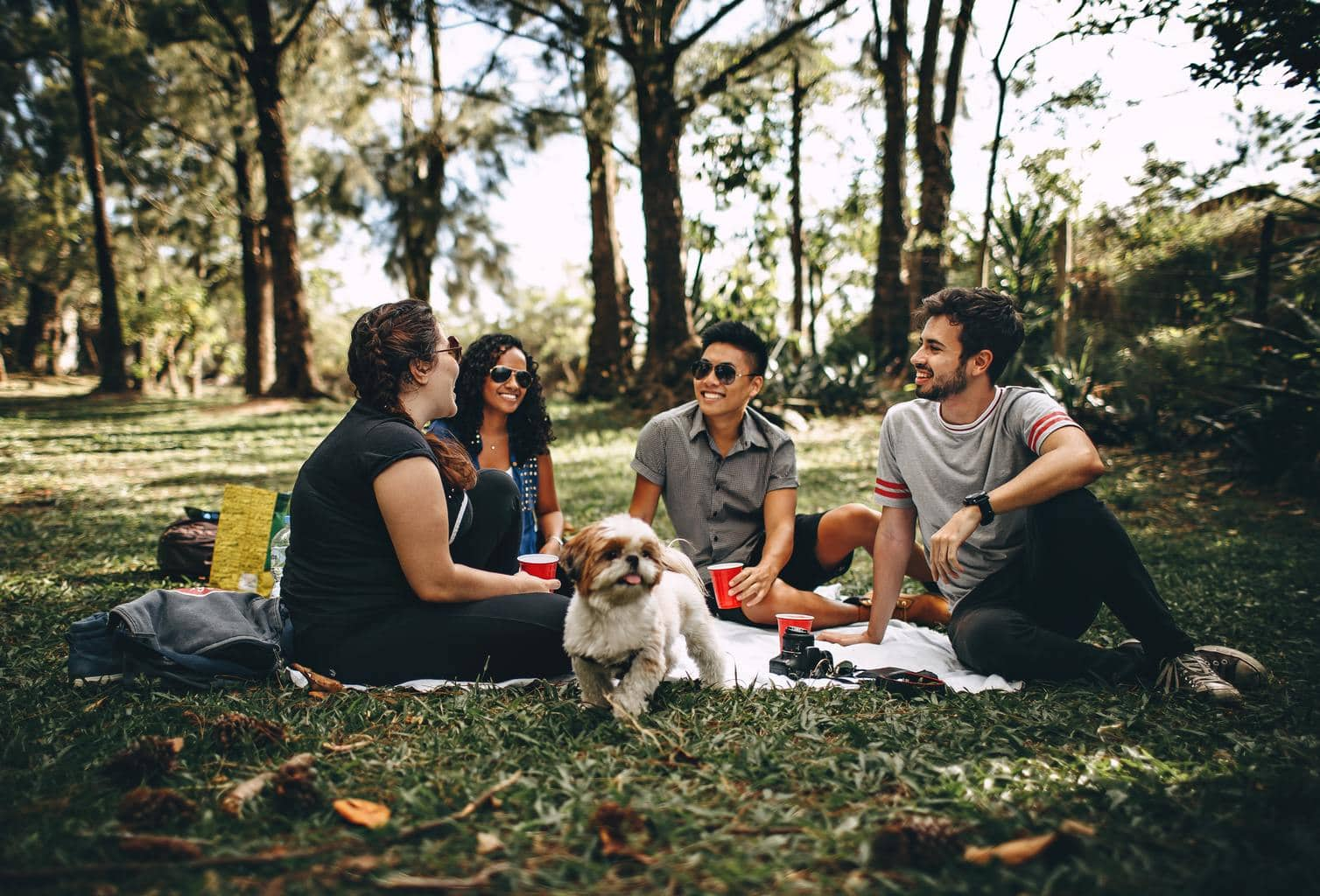group-friends-stock-photo