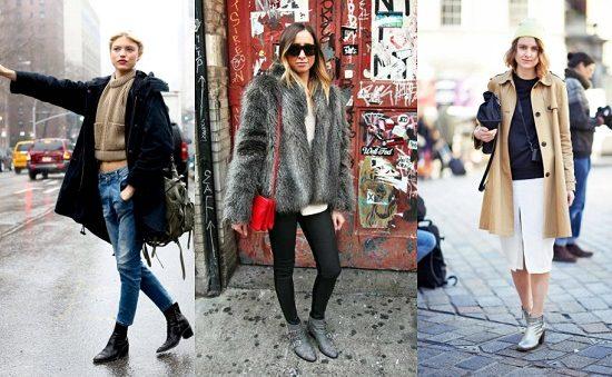 Chelsea-Boots-Celebrities