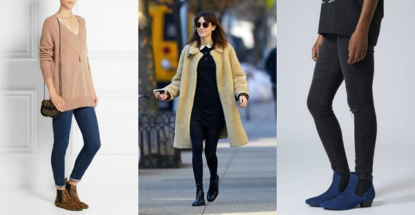 Chelsea-Boots-Style