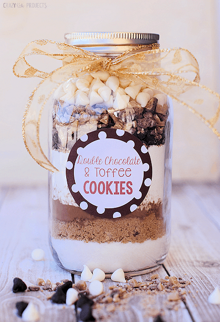 DIY gift ideas for this holiday season