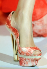Christian Siriano for Payless 5