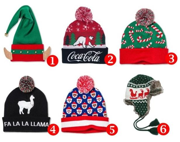 christmas-beanies-holiday-shopping