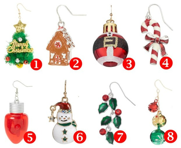 christmas-earrings-holiday-shopping