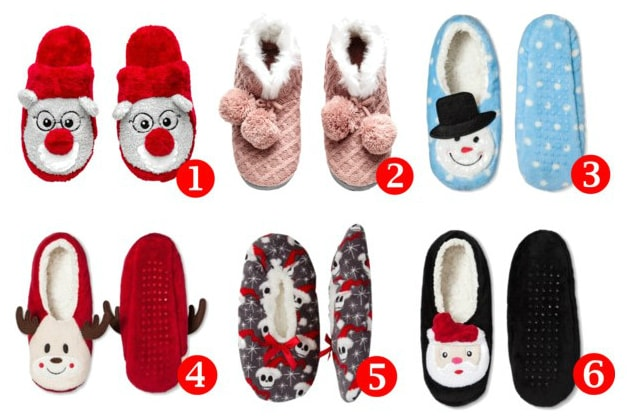 christmas-slippers-holiday-shopping