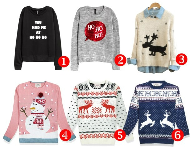 christmas-sweaters-holiday-shopping