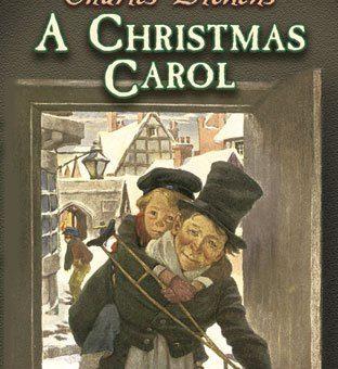 Christmas-Carol-Cover