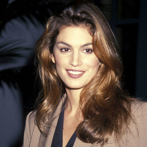 cindy-crawford-cover-photo