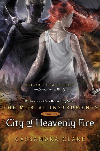 City-of-Heavenly-Fire-Book-Cover