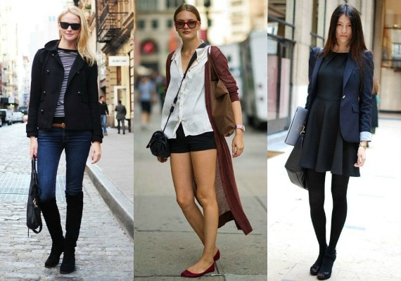 5ec4b3e6c7786 15 Must-Have Items for a Classic and Timeless Wardrobe (Plus 45+ Outfit  Ideas!) - College Fashion