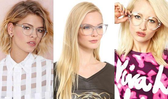 Clear-Glasses-Header