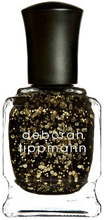 """cleopatra in new york"" by deborah lippmann"