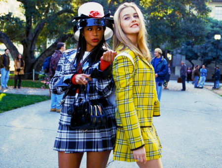 clueless-cher-dionne-cover