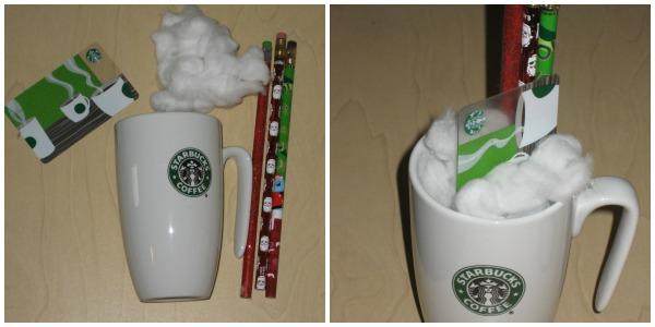 starbucks-mug-gift