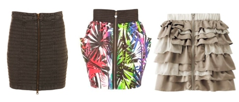 college-fashion-trends-skirts